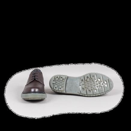 Type 132 Shoe Grain