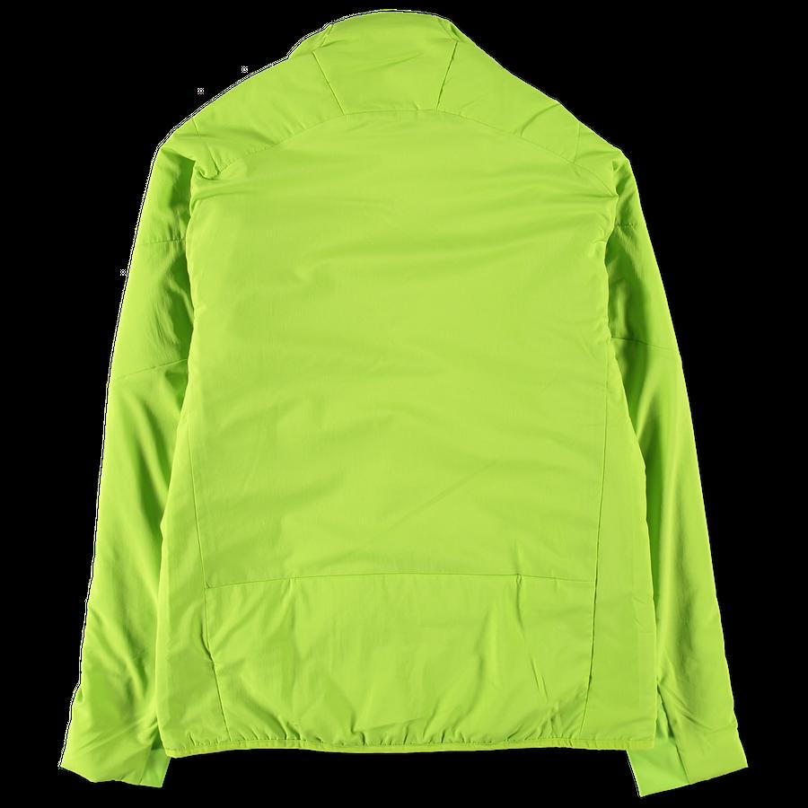 Nano-Air Jacket