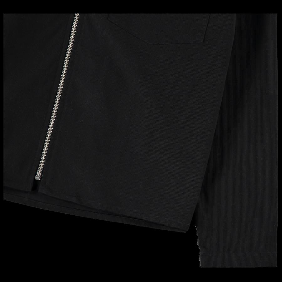Case Shirt