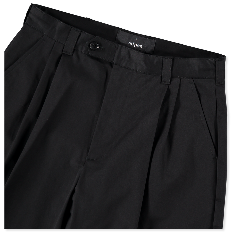 Scene Trousers