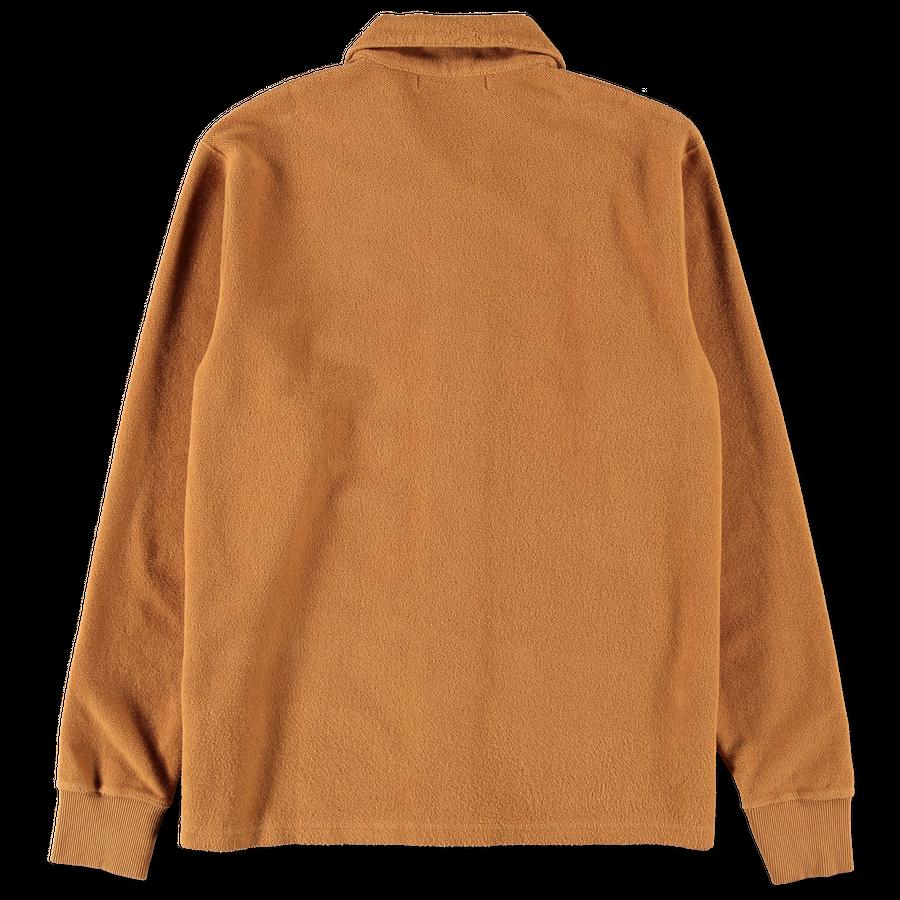 Lucen Shirt
