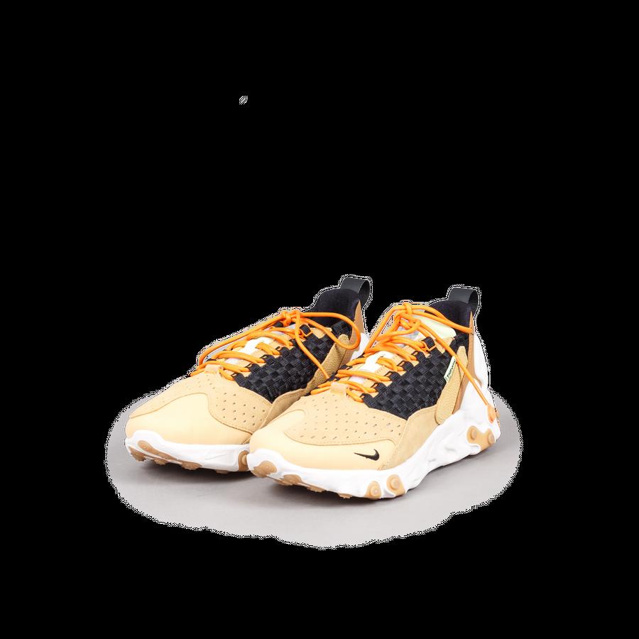 Nike React Sertu