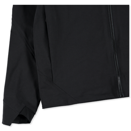 Isogon MX Jacket
