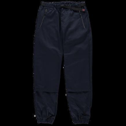 Bouldering Pants Navy