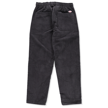 Active Lazy Pants Charcoal