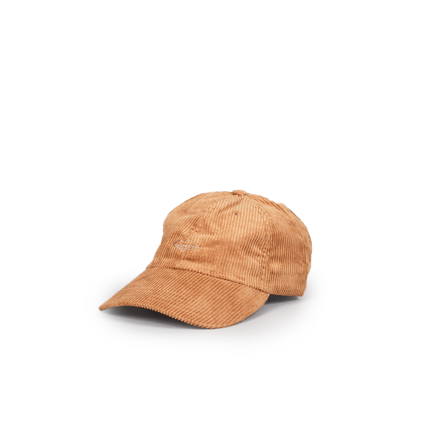 Field Cap Chestnut