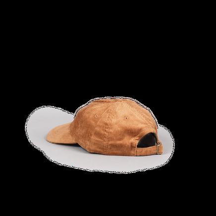 Field Cap Chestnut
