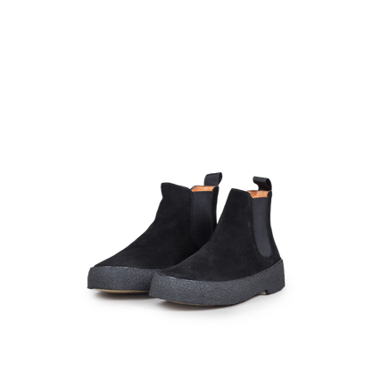 Original Chelsea Boot