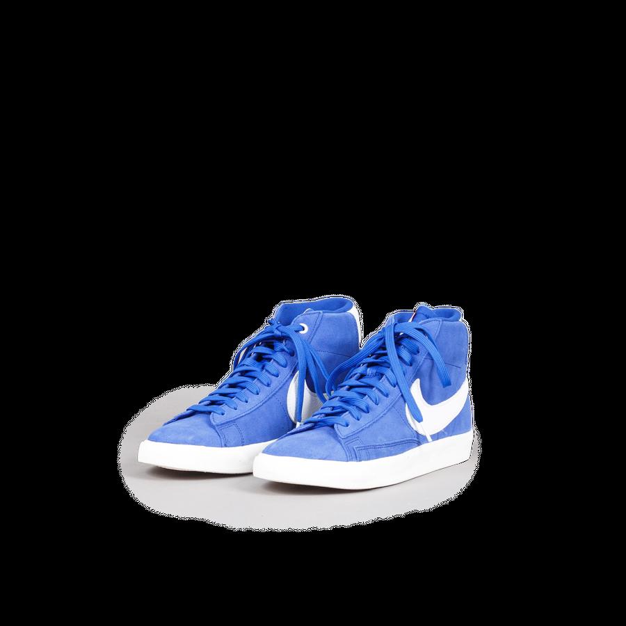 Nike x ST Blazer Mid (4/7)