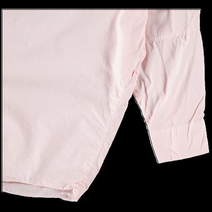 Waga Shirt