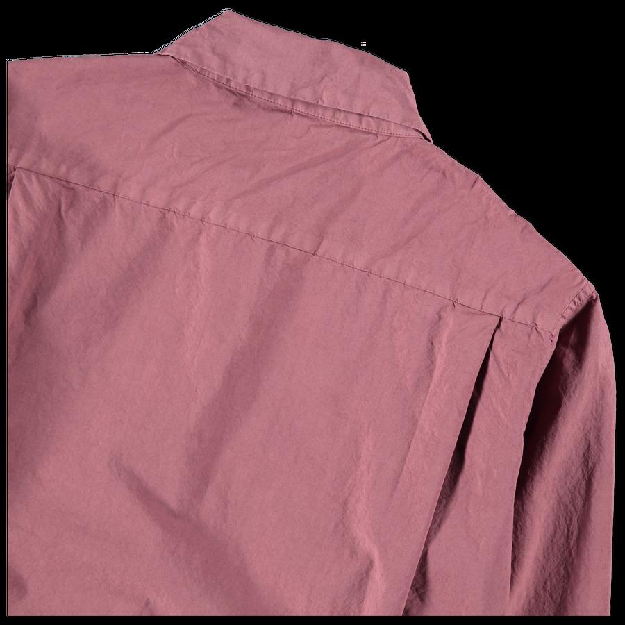 Marine Shirt