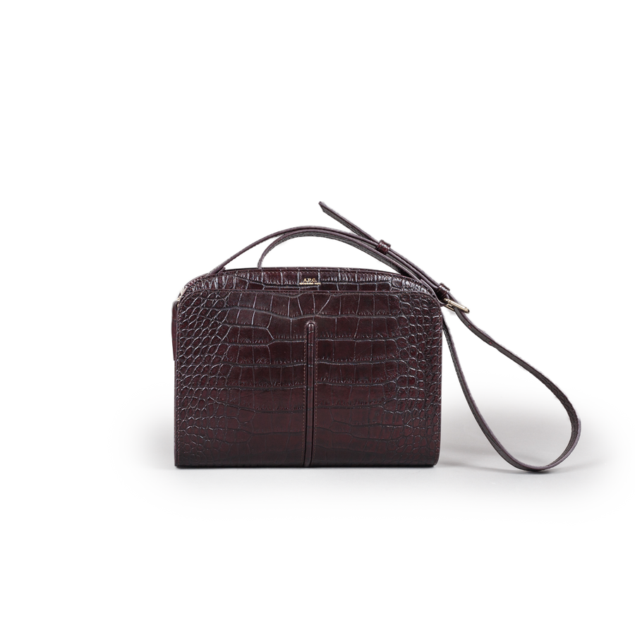 Aurelie Bag