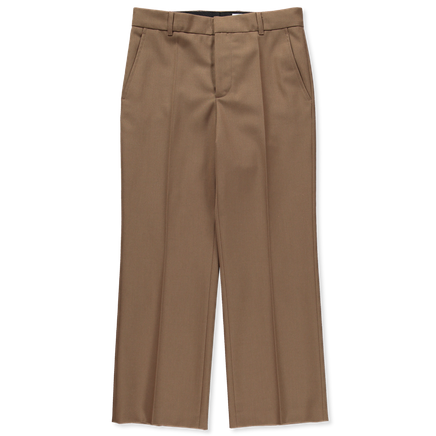 Eva Trousers