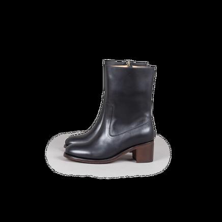 Eva Boots