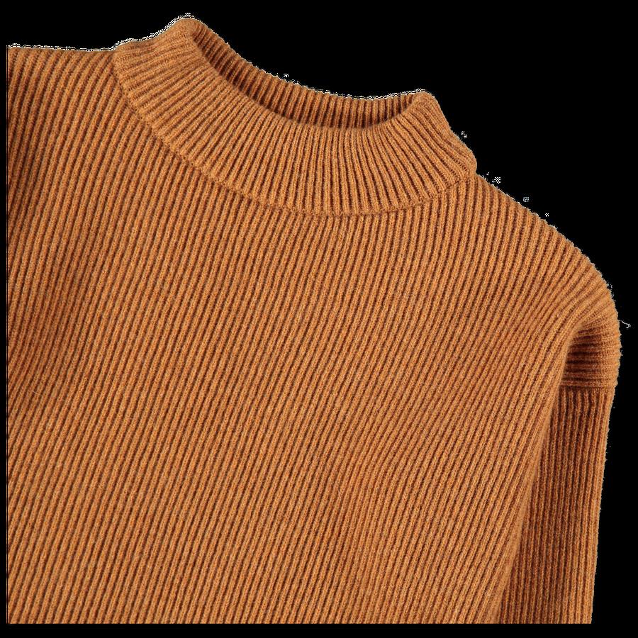 Helga Sweater