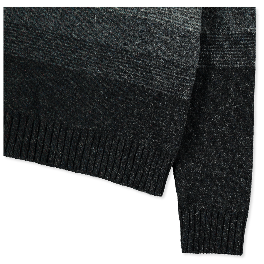 Ari Sweater