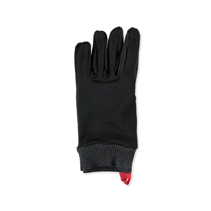Touch Point Active 5F Glove Navy
