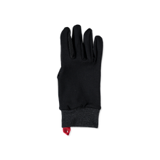 Hestra Touch Point Active 5F Glove Navy - Navy