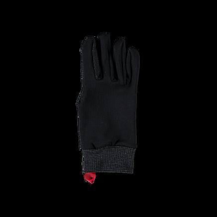 Touch Point Active 5F Glove Navy