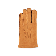 Hestra Arthur Suede Glove Cork - Cork