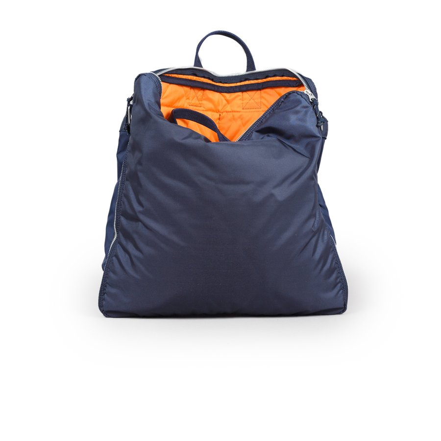 Force 2Way Helmet Bag
