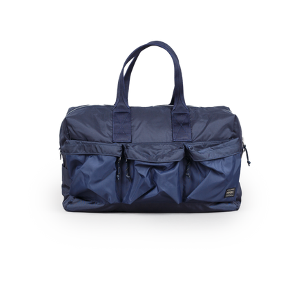 Force 2Way Duffle Bag