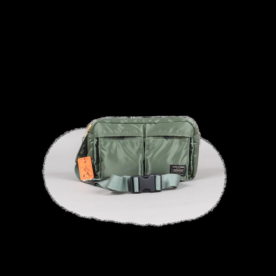 Tanker Waist Bag
