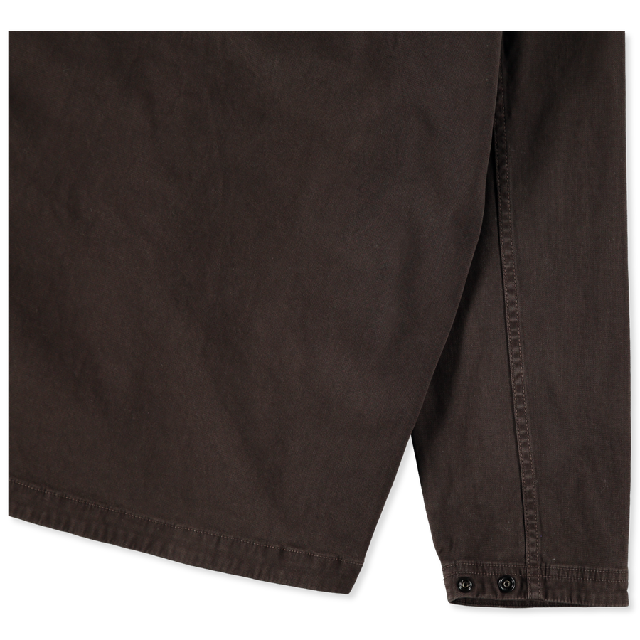 Old Effect GD Popover Shirt - 711510702 - V0070