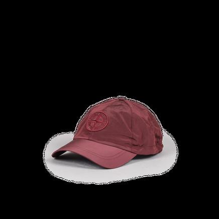 Nylon Metal Cap-99576-V0011