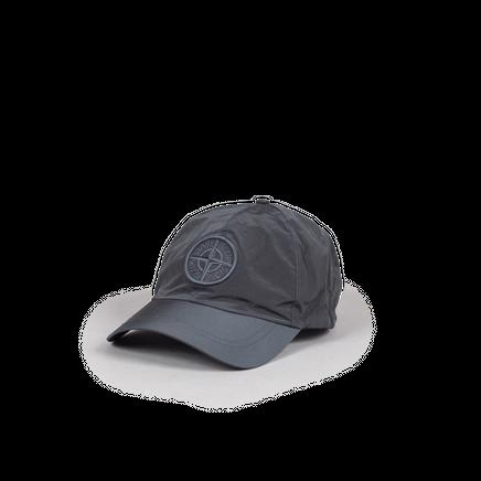 Nylon Metal Cap - 9957-6V0067
