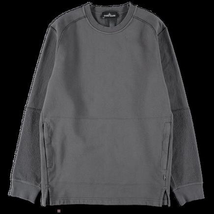 Invert Crewneck Sweatshirt - 711960106 - V0060