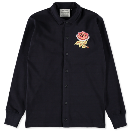 England Rugby Overshirt