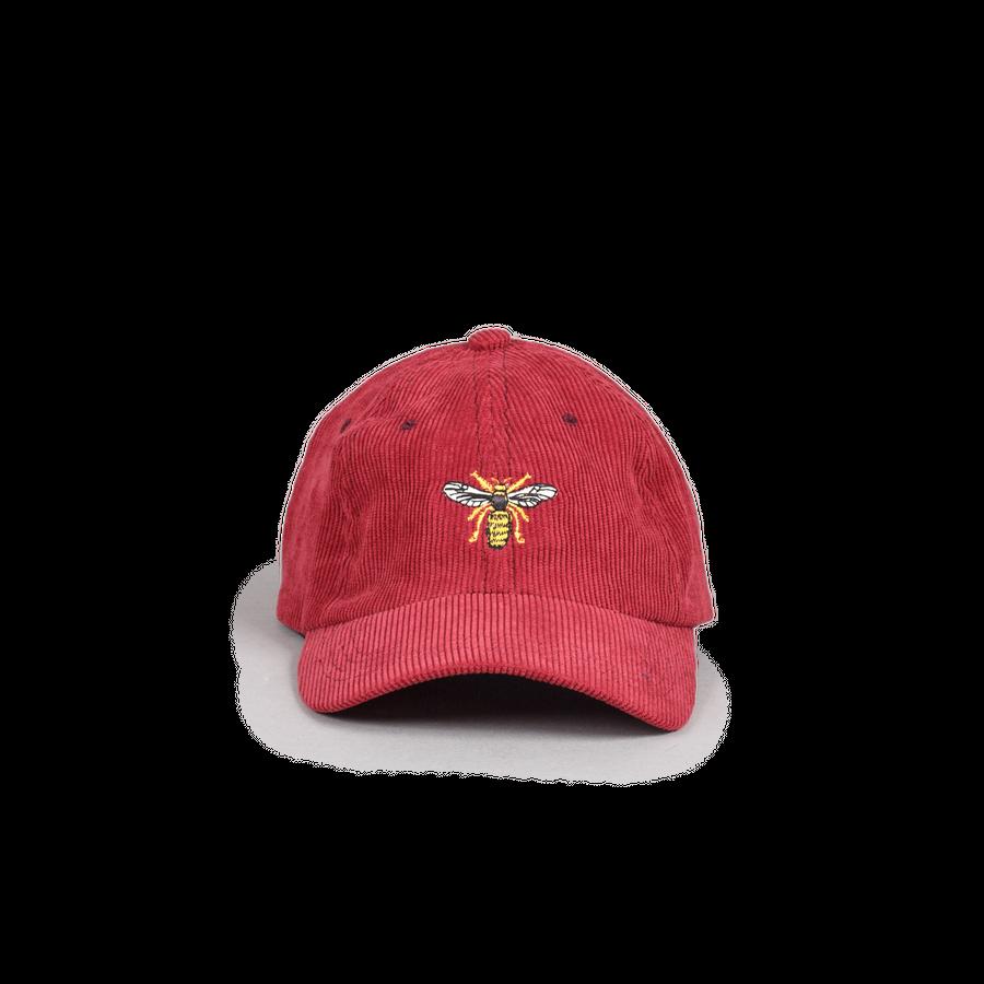 Drone Cap