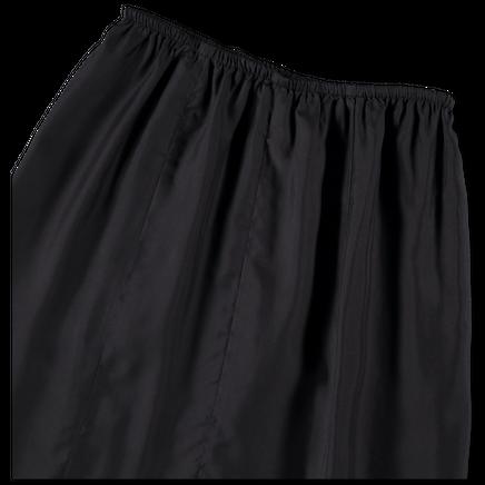 Jeo Skirt