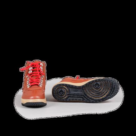 Nike Lunar Force 1' 18