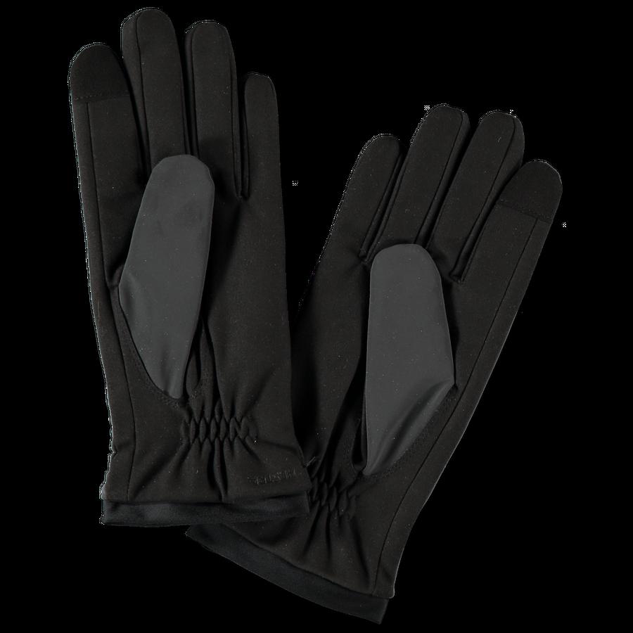 Lexi Glove