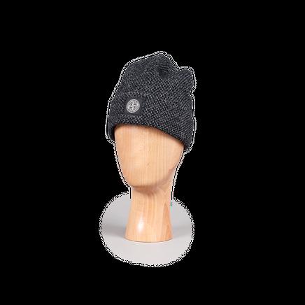 Reflective Hat - 7115N16C6 V0029