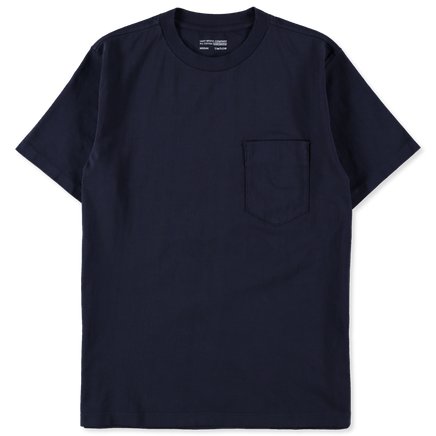 Balta Pocket T-Shirt