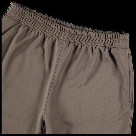 Sport Trouser