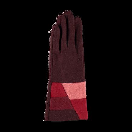 Brique Glove