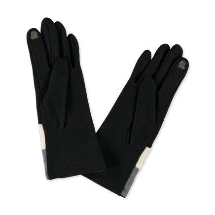 Brique Glove