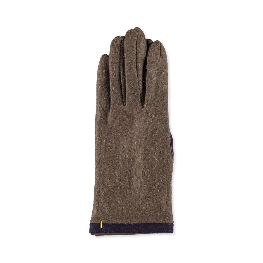Paradis Glove