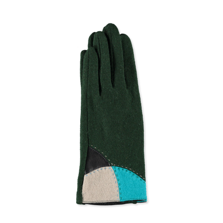 Divers Gloves