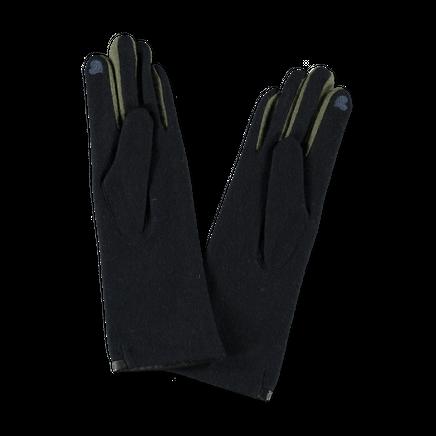 Adul Glove