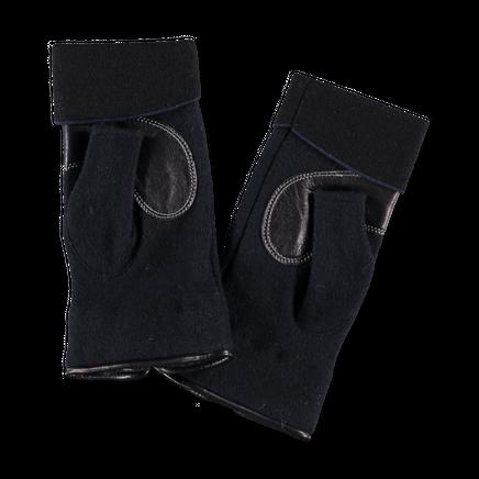 Ronde Glove