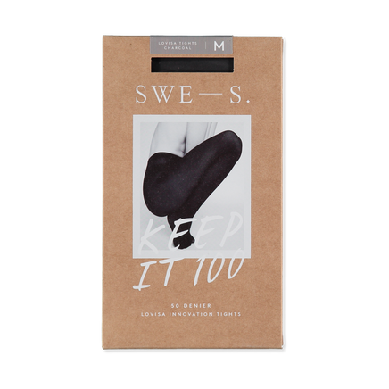 Lovisa Innovation Tights