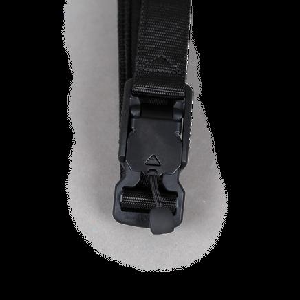 Quick Adjust Belt