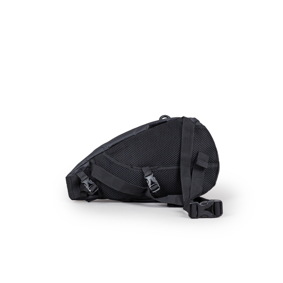 Side Attack Bag