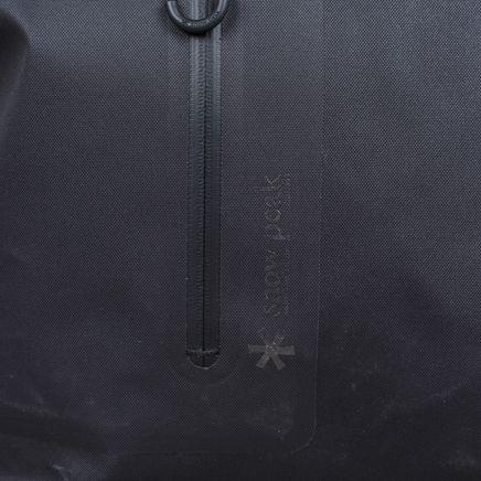 4WAY Waterproof DRY Bag
