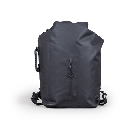 4WAY Waterproof DRY Bag